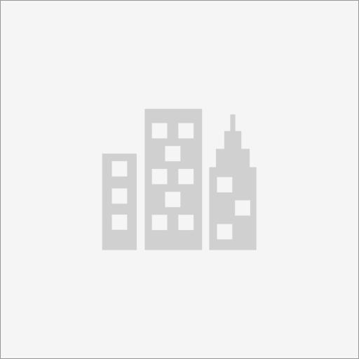 QC Manufacturing, Inc. - QuietCool