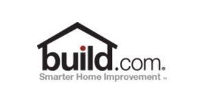 build.com_